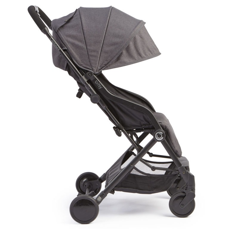 Best Travel Stroller Lightweight Stroller Compact