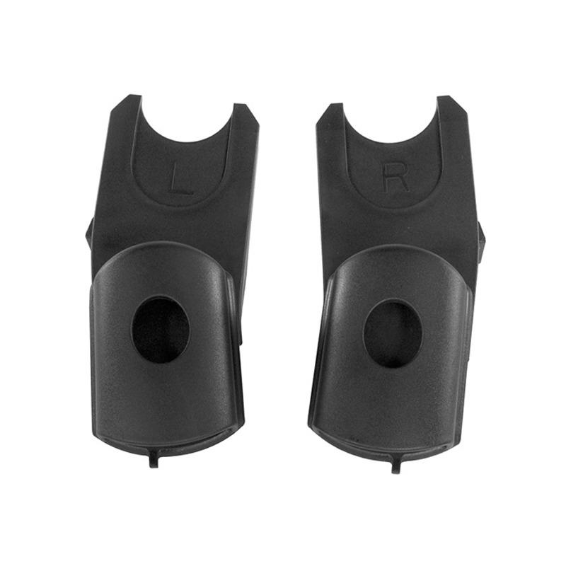 Maxi-Cosi-Nuna-Cybex-Car-Seat-Adapter_ZY011-BLK