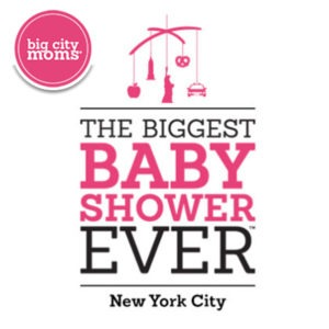 New-York-Big-City-Moms-Biggest-Baby-Shower_Sealy