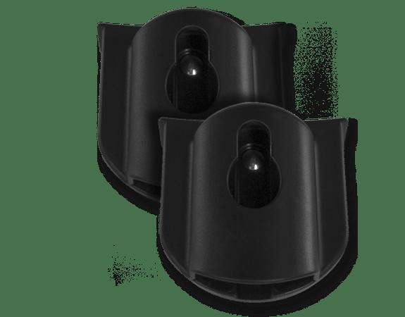 Britax Car Seat Adapters B Safe 35