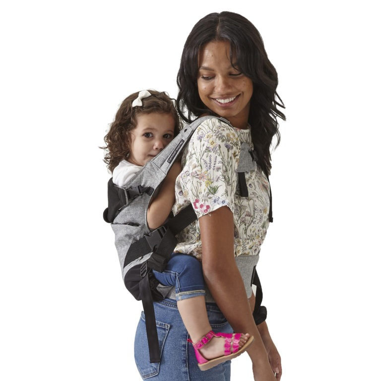 Journey Baby Carrier Infant Carrier Babywearing Contours Baby