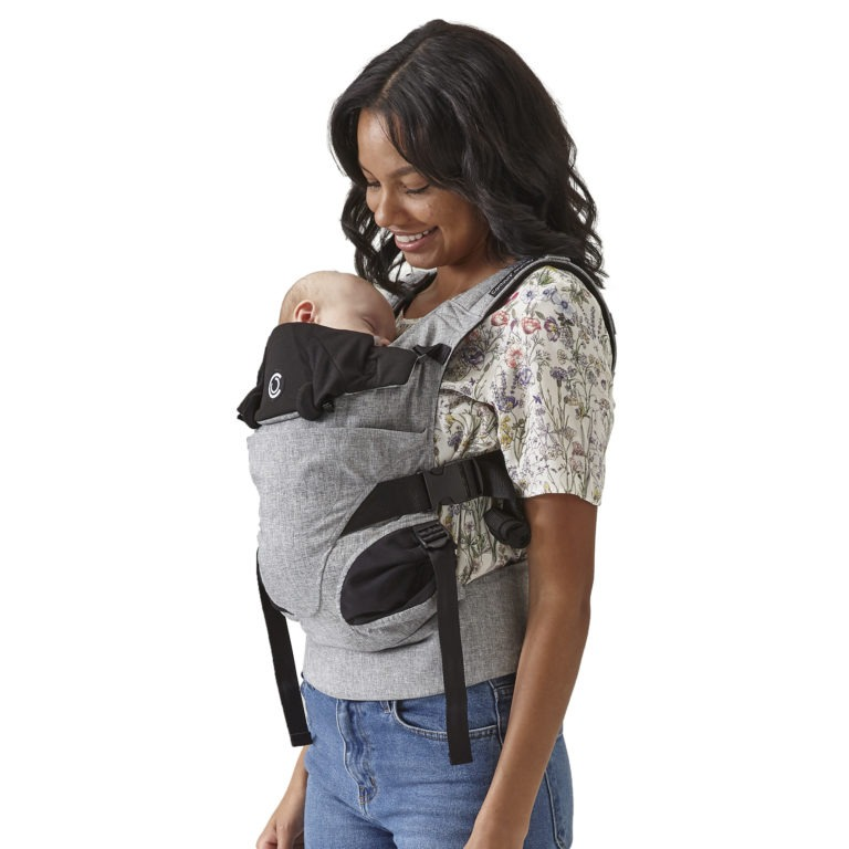 Contours-Journey-5-in-1-Baby-Carrier_ZC0