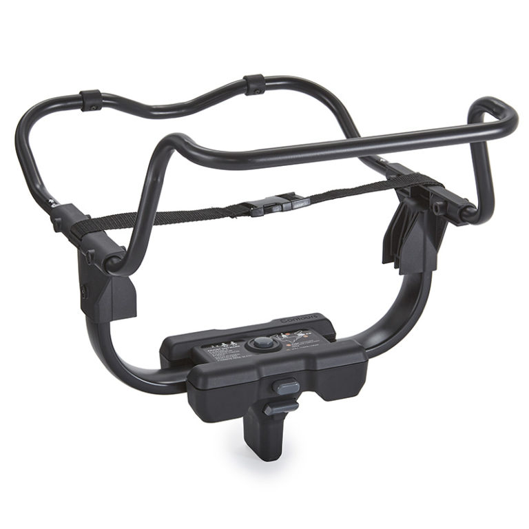 Contours Element Multi-Brand Infant Car Seat Adapter