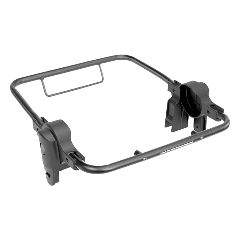 Chicco V2 Infant Car Seat Adapter