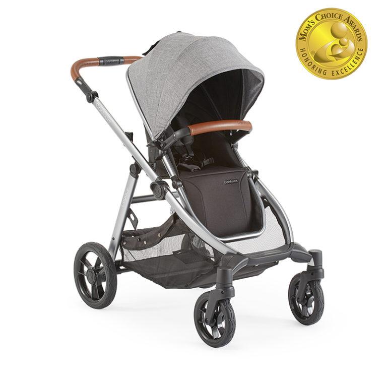 Contours Legacy® Convertible Stroller