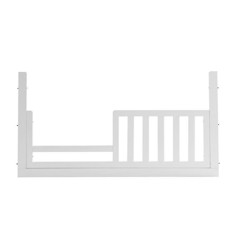 Roscoe™ 3-in-1 Toddler Bed Conversion Kit
