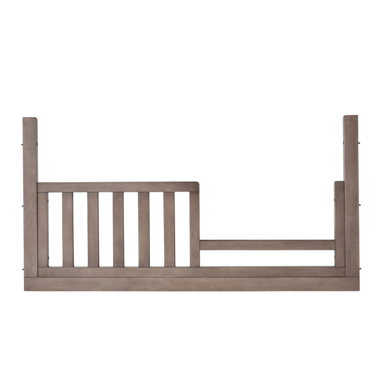 Contours Elston™ 3-in-1 Toddler Bed and Daybed Conversion Kit