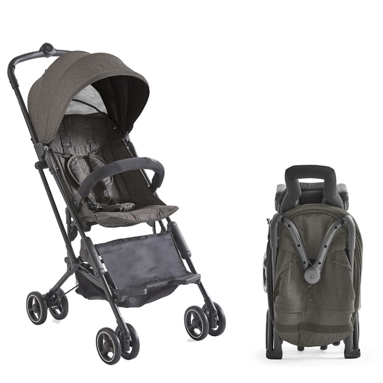 Contours Itsy® Lightweight Stroller